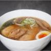 青空レストラン[たまり醤油ラーメン/麺屋 一八]レシピでSKE48の須田亜香里フェロモン
