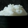 青空レストラン 四万十厳選米にこまる 通販でお取り寄せ!高知県