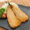 青空レストラン 龍禾(りゅうか)特製ガリあじを通販でお取り寄せ!高知の特大ガーリック