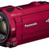 Panasonic 4K AIR HC-VX992M/VZX992M