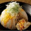 青空レストラン[長芋の地獄蒸し]レシピ@長野県松代町