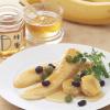 もんげーバナナ@岡山を通販でお取り寄せ!皮ごと食べられる国産バナナの販売店や価格は