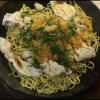 大磯屋 熟成焼きそば麺[通販]1万食売れ楽天ランキング1位!青空レストラン