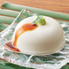 生胡麻豆腐 熊野牛の牛丼の通販/お取り寄せ@和歌山 !朝だ!生です旅サラダ プレゼント