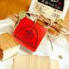 真砂のとうふ/岩豆腐の燻製 通販/お取り寄せの方法@島根県益田市[青空レストラン]