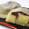 いきなり団子 通販 熊本のあんこ郷土菓子のお取り寄せ ケンミンショー レシピは簡単な