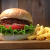 バックカントリーバーガーズ(Back Country Burgers)鴨バーガー!メニューや値段と場