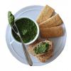 青空レストラン パクチーペースト「パクチーシスターズ」を通販でお取り寄せ!千葉県八