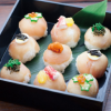 東京しゃも熟成低温燻製セットの通販/お取り寄せ 青空レストラン 4月21日@浅野養鶏場