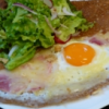 わさび&信州サーモンの通販/お取り寄せ@長野県 旅サラダ[ヒロド これうま 10月13