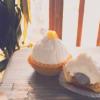 【媛かぐや】里芋の通販/お取り寄せ@愛媛県今治市【青空レストラン】