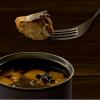 青空レストラン No.38(ナンバー・サーティエイト)珠玉のサバ缶[三種の厳選胡椒仕立